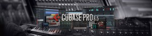 CubasePro85-for-top1
